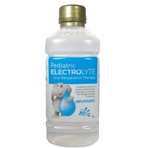 pediatric-electrolyte-oral-rehydration-solution-unflavoured-1-l-600x600