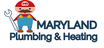 Emergency Plumber Maryland