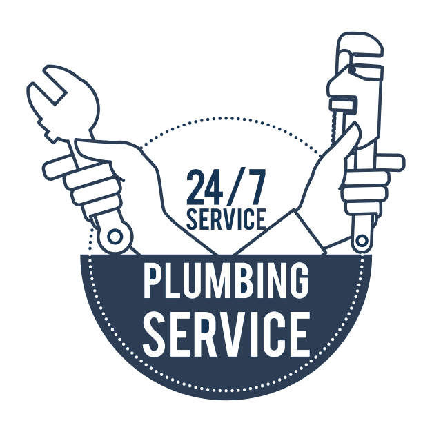 plumber new jersey