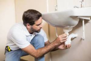 emergency plumber New Jersey