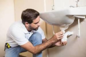 emergency plumber New Jersey