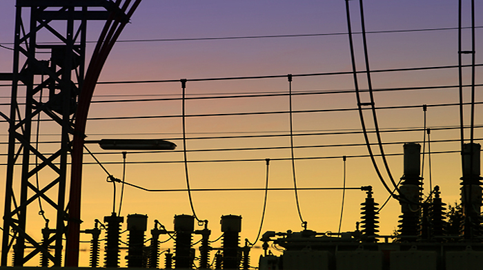 Future of the Utility Industry