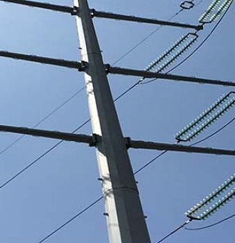 Electric Utilities Create Outage Restoration Sharing Program