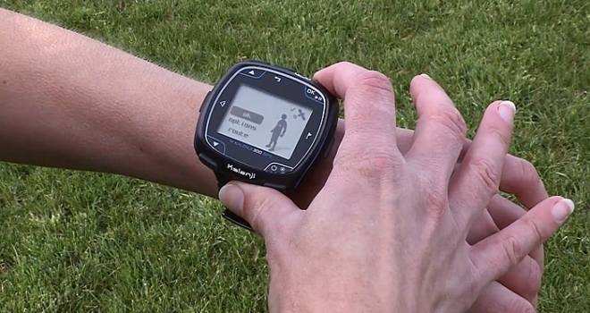 Using Wearables to Boost Employee Safety