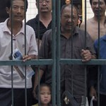 chinas-black-jails-750×375