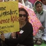 christian-protestors-india-750×375