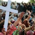 Christian-persecution-in-Pakistan