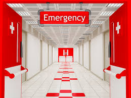 Emergency Room Near Me  Emergency Room Near Me  Nearest ER Locations Nearby Open Now