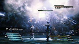 final-fantasy-battle-screen-inspiration-2