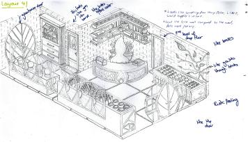 feedback-shop-layout-7