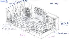 feedback-shop-layout-8