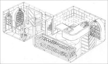 shop-layout-design-concept-5
