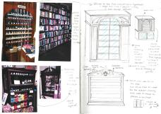 sketchbook-dev-shop-2