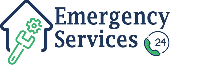 Emergency Services Ireland