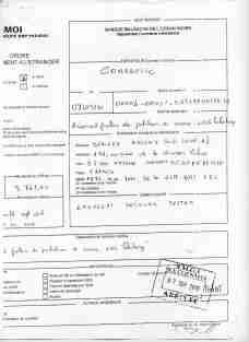 2010 Virements signés par RANARISON Tsilavo 23-min