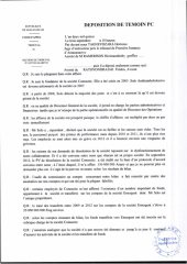 PV Juge d'instruction RANARISON Tsilavo du 3 septembre 2015 VF_Page1