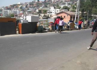 Abus De Biens Sociaux Archives Investir A Madagascar 5 Mois De