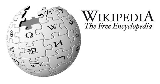 Wikipedia 500