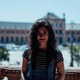 María Vara