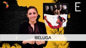 Beluga entrevista