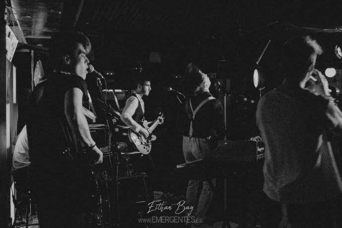 Staytons - Maravillas (37)