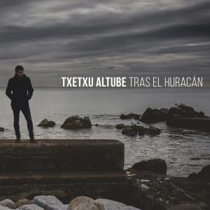 TXETXU ALTUBE @ Café Libertad 8