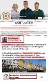 Turansky BUST 4.16+