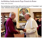 pope-welby3