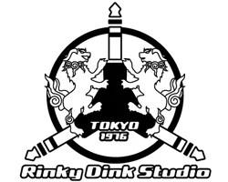 リンキーディンクスタジオ