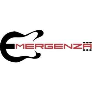 エマージェンザ ロゴ