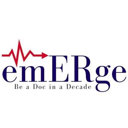cropped-EMERGE-1