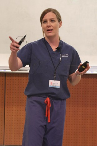 Dr. Asia Takeuchi 1