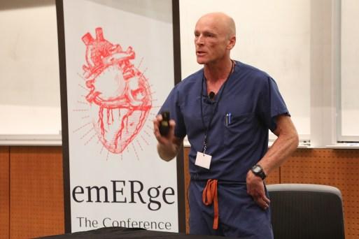 Dr. Russ Reinbolt 1