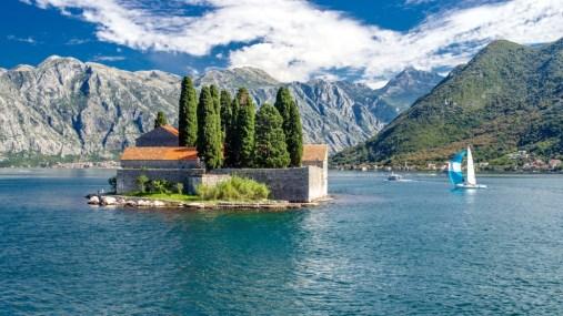 Αποτέλεσμα εικόνας για Montenegro