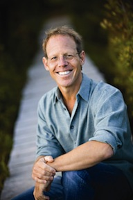 tonyhorwitz-author-photo