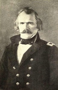 Albert S. Johnston