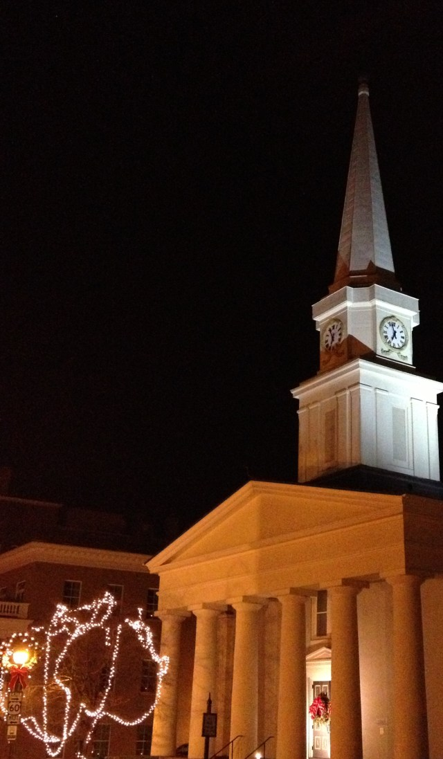 PresbyterianChurch-Christmas