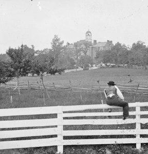 civilians-battle-of-gettysburg
