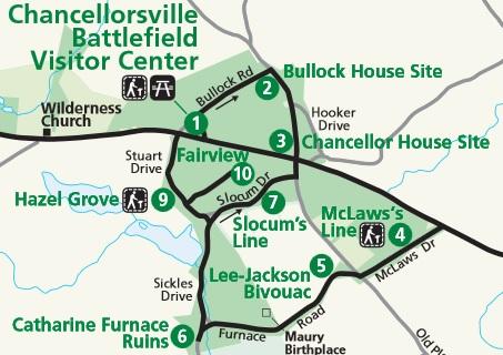 Cville Map 1