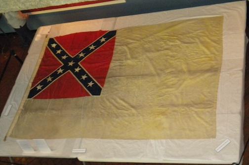 JacksonFlag2ndStory05-sm