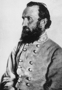 Lieutenant General Thomas J.