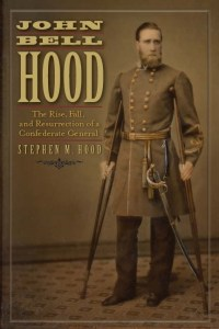 John Bell Hood Biography