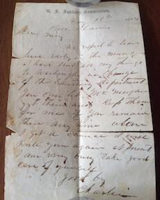 McCulloch Letter-sm
