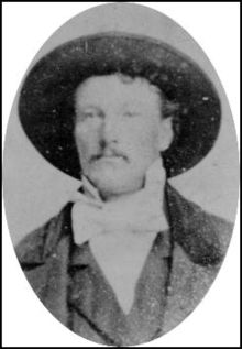 Archibald Campbell Godwin