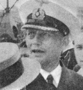 Hanslangsdorff
