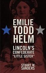LincolnsLittleSister-cover