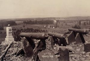 little-round-top-gettysburg-3