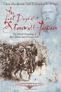 Last Days of Jackson