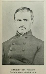 Charles T. Furlow