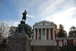 jeffersonuva